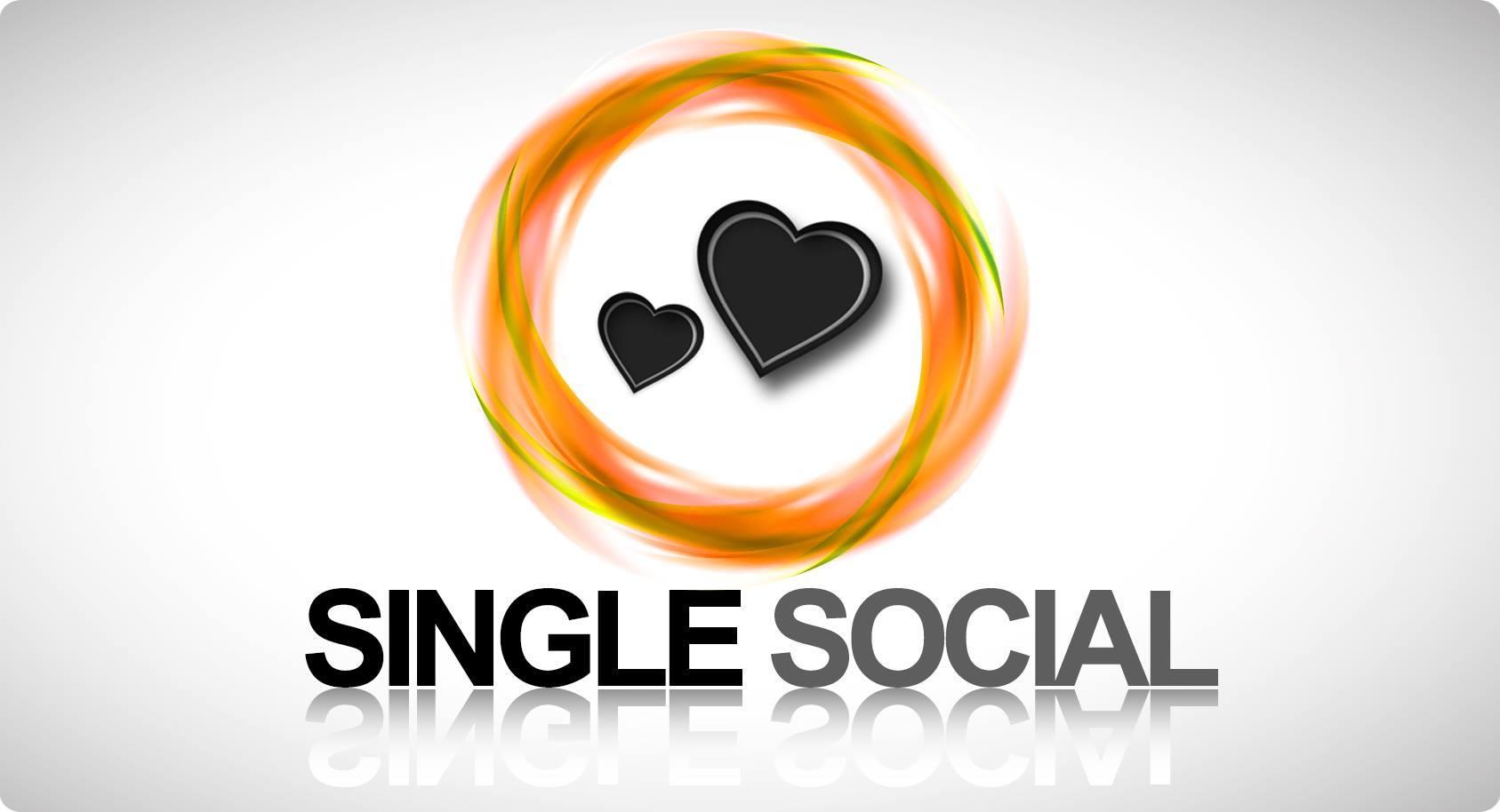 Single Social